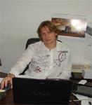 Интервью с Александром Брагиным (компания АЛЬДО).