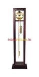 Напольные часы Yantai Polaris