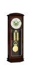 Механические настенные часы Vostok