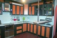 Кухонный гарнитур №2