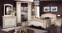 "Спальня ""Карина-3"""