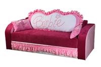 Барби-2