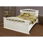Кровать Сильвия С2