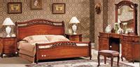 Спальня SCARLETT (СКАРЛЕТ)