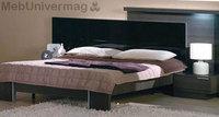 Кровать Дана Модерн М2-К16+М2-К26
