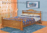 Кровать Miro ONE (№13)