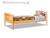 Кровать детская Комбо Б-7947 (Арт. Б-7947)