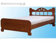 """Кровать """"Алена"""""""