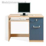 Стол компьютерный Спидо (Арт. SBIU 1d1s)