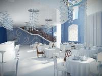 Дизайн интерьера от дизайнера Светланы Мищенковой